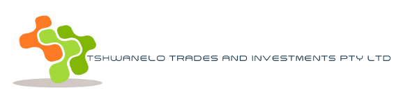 Tshwanelo Trades and Investments